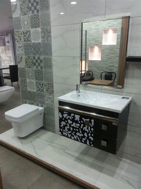 kajaria tiles tiles concept bathroom tiles home decor