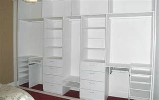 built in wardrobe in built wardrobes perth