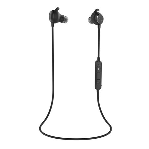 Original Earphone 4 1 Wireless Earbuds Qcy Qy19 Phantom מוצר qcy qy19 bluetooth 4 1 wireless sports stereo