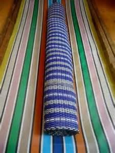 Plastic Woven Floor Mats Australia Retro Seaside On Huts Retro And