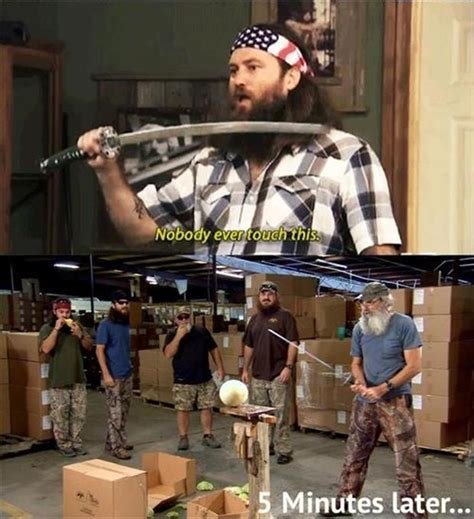 did you see duck dynasty duck dynasty on pinterest happy happy happy beards and