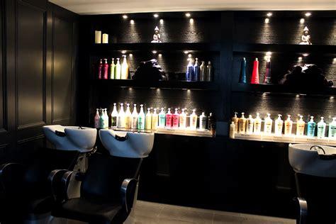 studio 21 hair salon hair salons birmingham al yelp hair dressers in birmingham bestdressers 2017