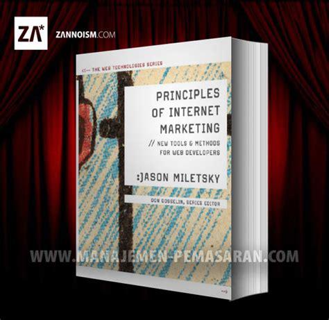 Handbook Of Engineering25 Paket 5 Ebook manajemen pemasaran buku ebook manajemen murah