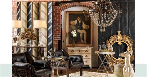 high point market fall 2017 must see exhibitors new antique and design center of high point april 12th 18th