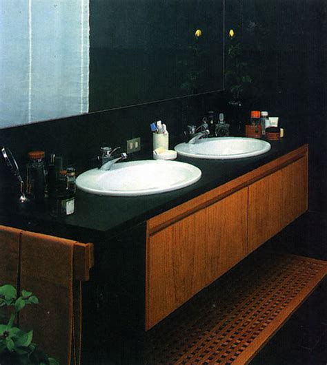 bagno in ardesia mondialardesia bagno in ardesia rivestimenti per bagni e