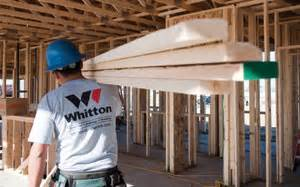 Whitton Plumbing by Arizona Home Remodeling Services Whitton Plumbing