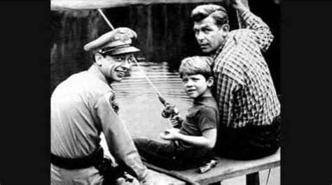 theme song andy griffith 19 facts about the andy griffith show you didn t know