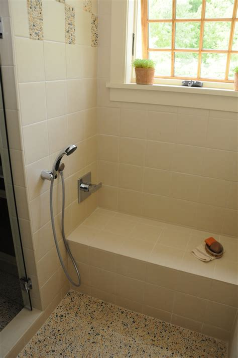 bathroom remodel asheville nc bathroom remodel general contractor of asheville