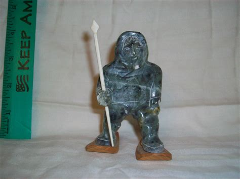 Soapstone Figures For Sale - soapstone carved figures for sale antiques classifieds