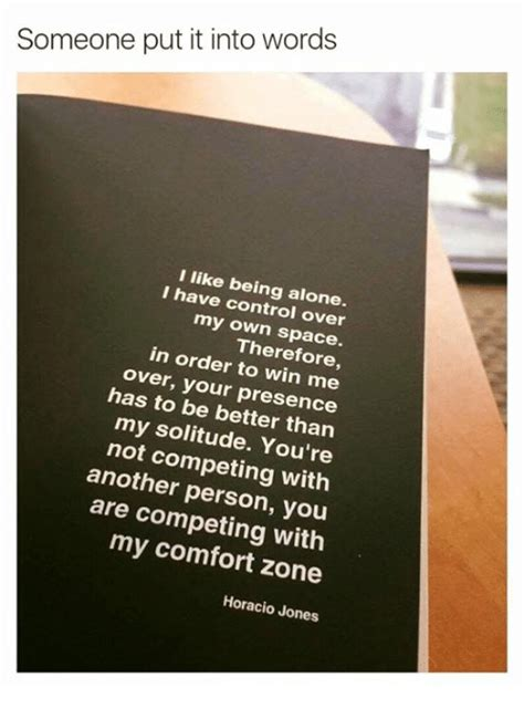 another phrase for comfort zone funny comfort zone memes of 2017 on sizzle gotta