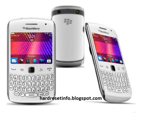 reset ulang blackberry apollo hard reset blackberry 9360 apollo hardresetinfo