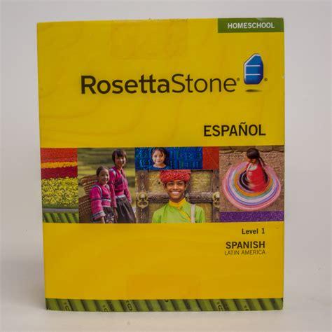 rosetta stone v3 rosetta stone v3 chinese mandarin
