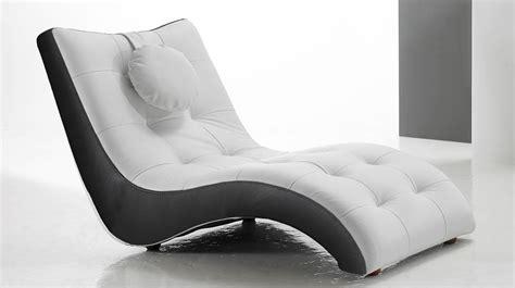 fauteuil relax cuir pas cher decoration chaises longues design fauteuil chaise longue design relaxation rivoli jardin pas