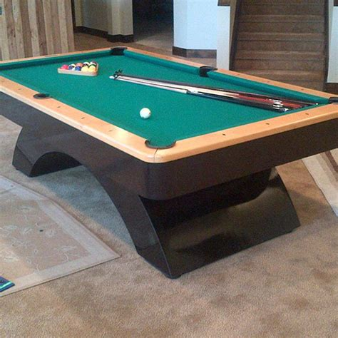 colorado pool table repair gallery pool table movers denver