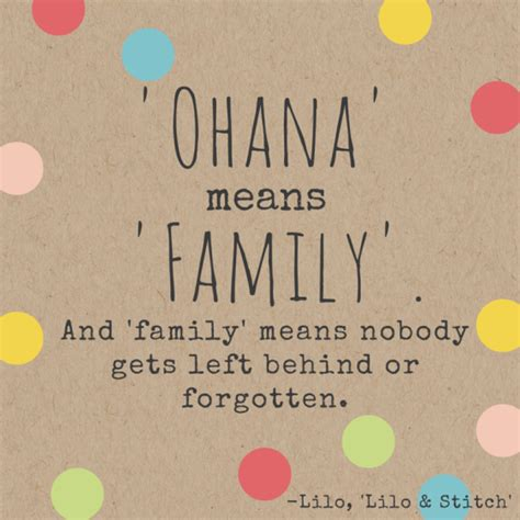the origin of the family property and the state books inspiring quotes about family for your home tyi