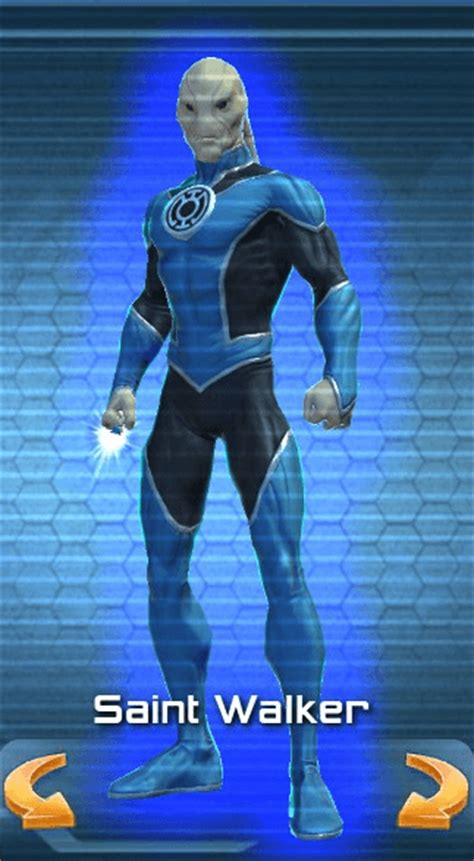 walker dc image legendspvpsaintwalker png dc universe wiki