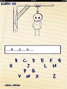 doodle hangman free for windows sabiactualidad x not 237 cias tutoriales y descargas sobre