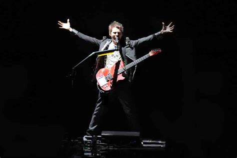 Muse Concer Band muse 50 supermassive facts about the band nme