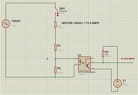 limiting resistor led limiting resistor