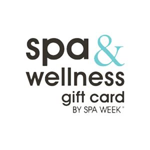 Spa Wellness Gift Card Locations - advanced recycling rewards