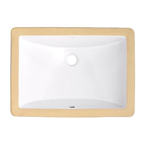 12 inch bathroom sink undermount bathroom sink webster under counter lavatory