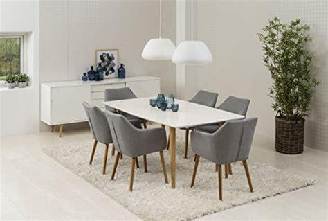 quadratischer esszimmertisch für 8 essgruppe design bestseller shop f 252 r m 246 bel und einrichtungen