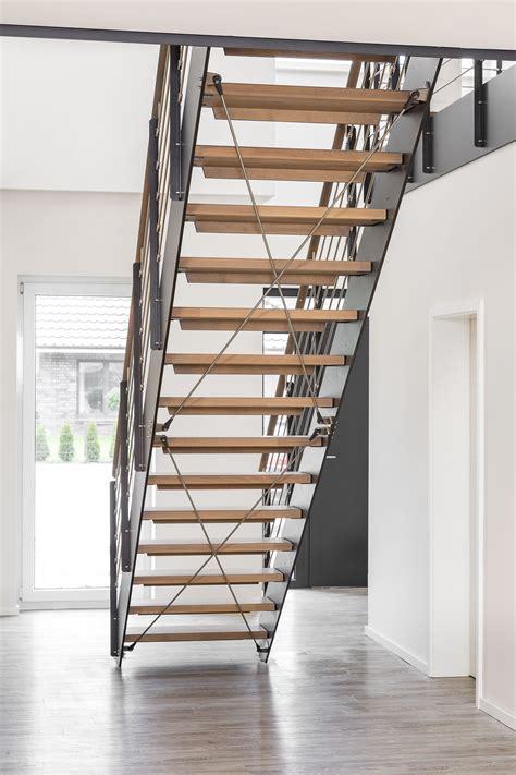 treppe kaufen treppe kaufen sch 246 n hpl treppe kaufen treppenhersteller