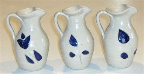 Williamsburg Pottery Factory Made Handled 28 Images - williamsburg pottery factory made handled server or vase
