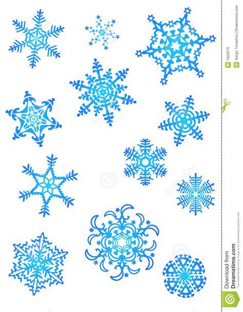 navidad vector de fondo con copos nieve y bayas foto