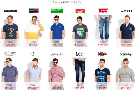 new year sale offers 2018 flipkart s clothing