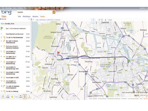 big maps maps wowkeyword