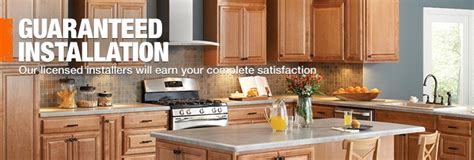 home depot kitchen design best exle my kitchen kitchen design home depot myfavoriteheadache com