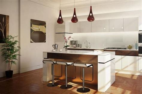 kelly hoppen kitchen interiors kelly hoppen kitchen interiors google search kitchen