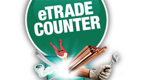 Grahams Plumbing Merchants by Graham Plumbers Merchant New Etrade Counter Service