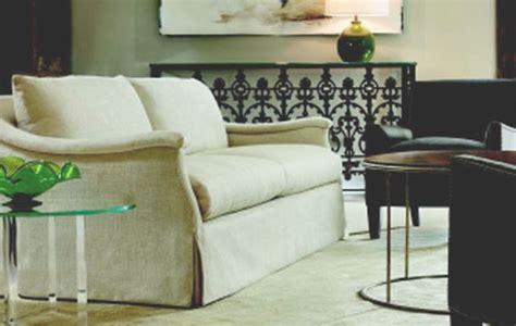 lee industries sofa review lee industries sofa prices lee industries sofa review