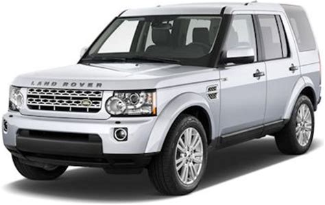 range rover windshield replacement land rover windshield replacement rowe