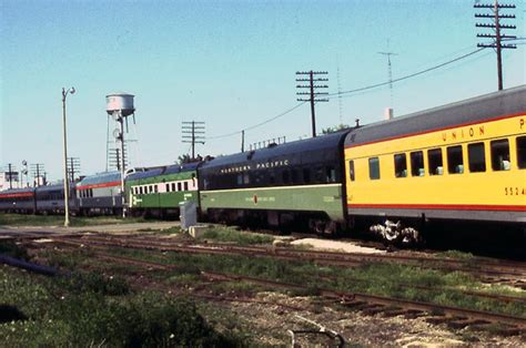 amtrak 1970 s planes trains and running amtrak service and fares 1