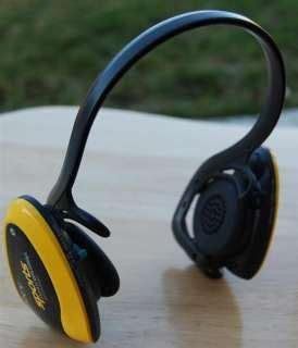 Headset Megabass Sony sony srf h3 walkman am fm stereo headphone radio on popscreen