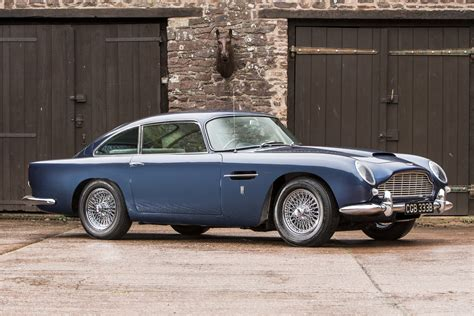 aston martin factory 42 classic aston martins heading for auction at the old