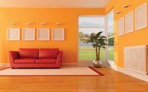 menata ruang tamu minimalis sederhana rumahliacom