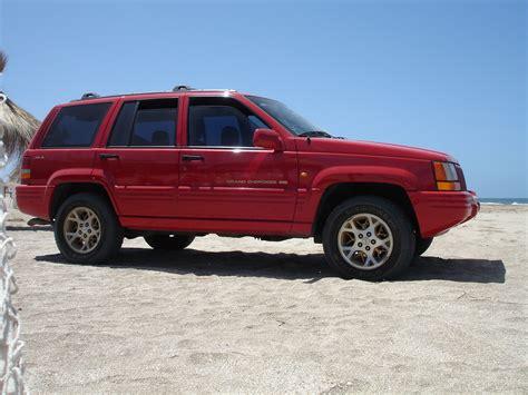 Jeep Grand 1997 File Jeep Grand Limited 1997 Primera Generacion