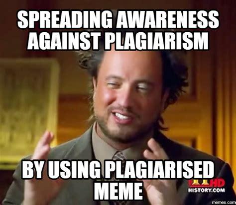 Define A Meme - home memes com