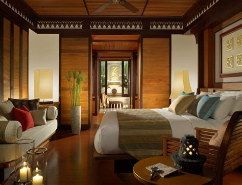 Ocean Themed Bathroom Ideas The Pangkor Laut Resort Homedsgn
