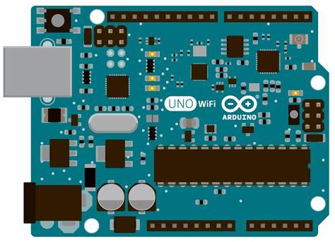 E Book Arduino Sketches this comprehensive arduino enthusiast e book bundle is 88 solidsmack