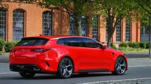 kia plans model offensive for 2016 | auto trader uk