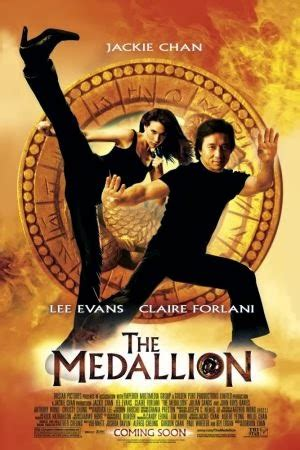 sub indo film who am i download film jackie chan the medallion 2003 sub indo