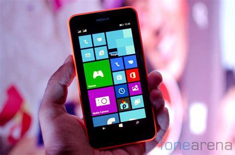 nokia lumia dual sim dual nokia lumia 630 dual sim photo gallery
