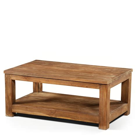 bench coffee table cube coffee table coffee tables living raft