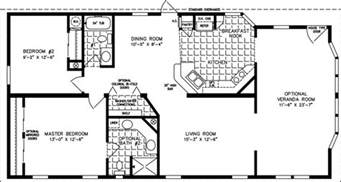 1000 Sq Ft Floor Plan 1000 To 1199 Sq Ft Manufactured Home Floor Plans