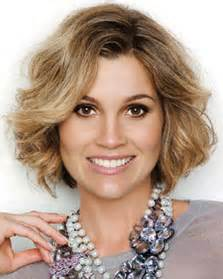hair styles for 40 good 2014 hairstyles very cute short hairstyles for women